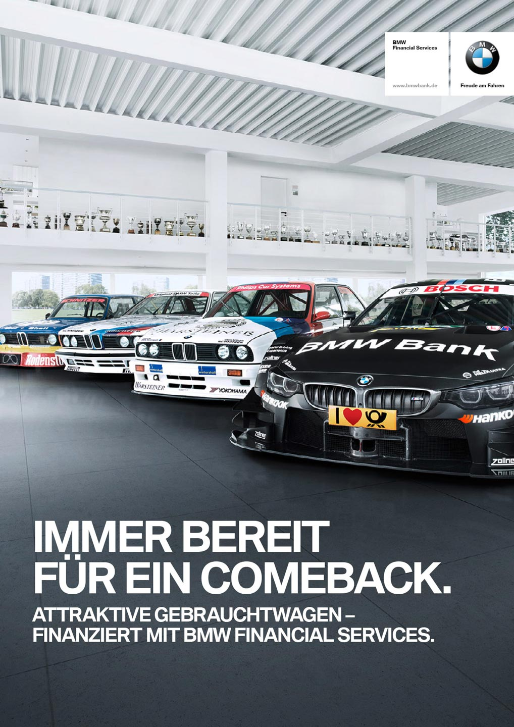 Maximilian_Stengl_BMW_Financial_Services_1440_02
