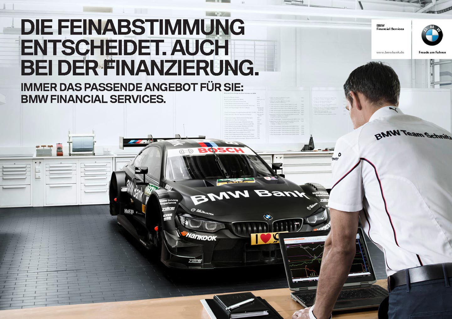 Maximilian_Stengl_BMW_Financial_Services_1440_04