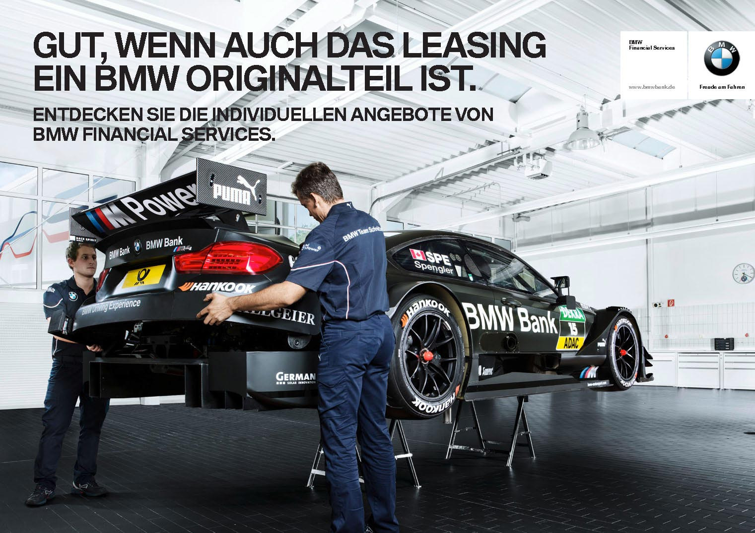 Maximilian_Stengl_BMW_Financial_Services_1440_05
