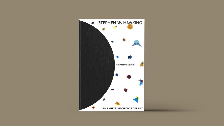 Maximilian_Stengl_Buchcover_Hawking_1440_06