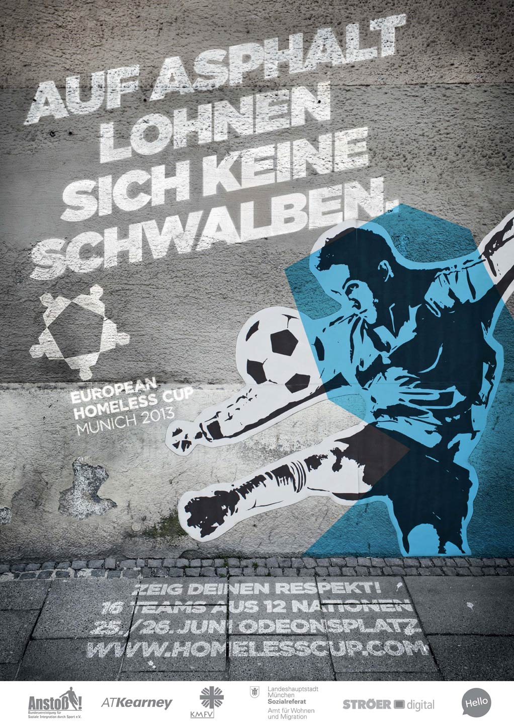 Maximilian_Stengl_Homelesscup_Poster_1440_01