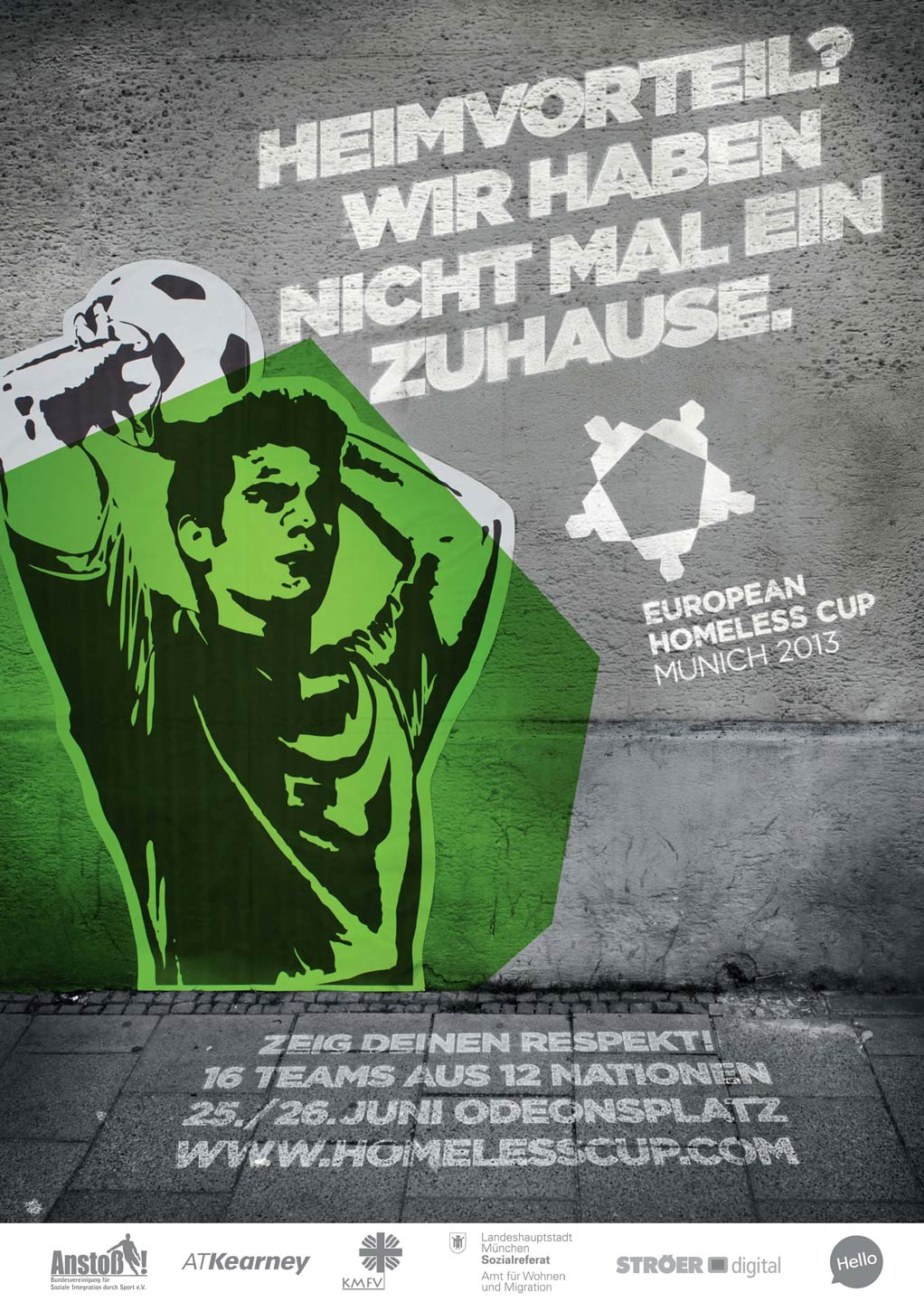 Maximilian_Stengl_Homelesscup_Poster_1440_02