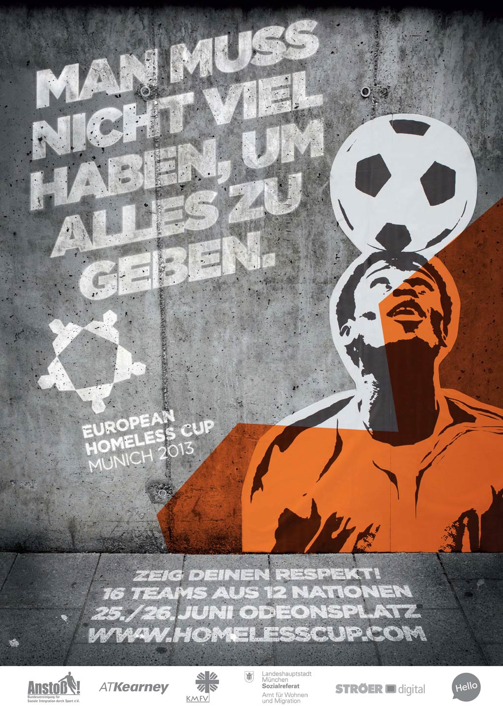 Maximilian_Stengl_Homelesscup_Poster_1440_03