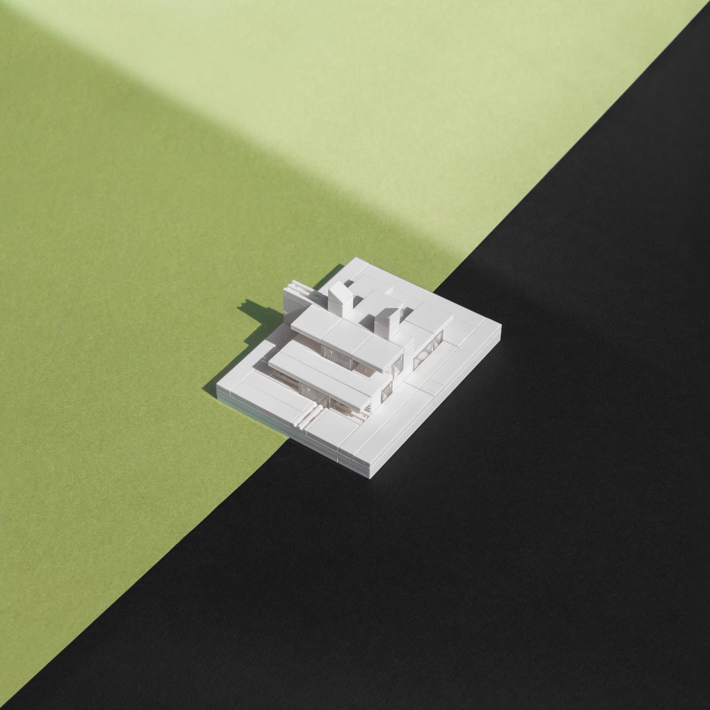 Maximilian_Stengl_Lego_Architecture_1440_02
