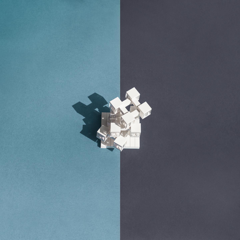 Maximilian_Stengl_Lego_Architecture_1440_03