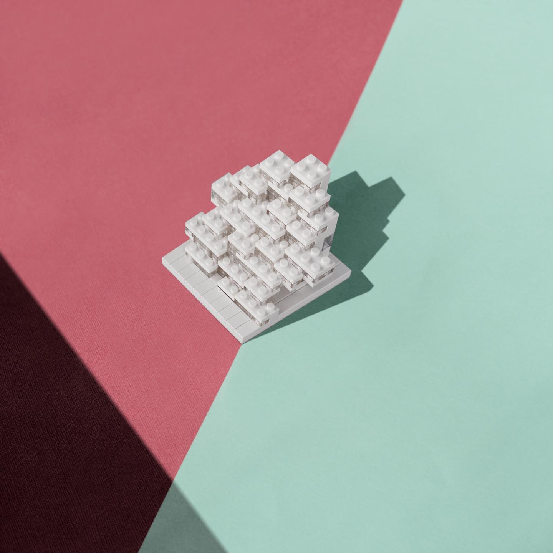 Maximilian_Stengl_Lego_Architecture_1440_08