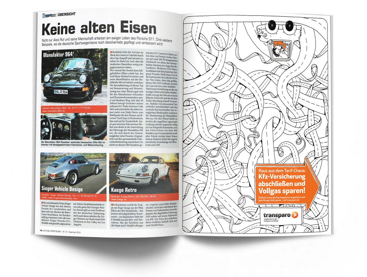 transparo_Anzeige_Magazinfrei_01