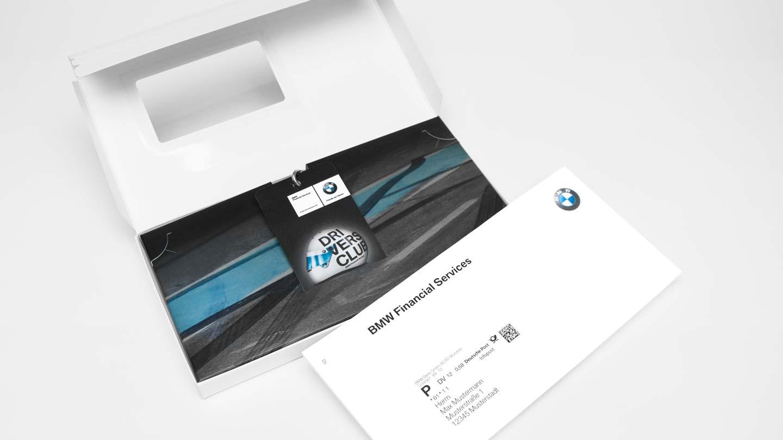 Maximilian_Stengl_BMW_Drivers_Club_03