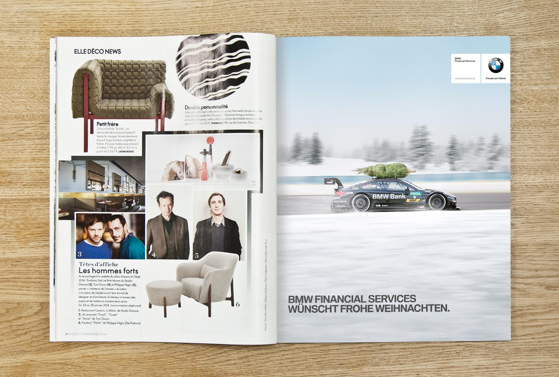 Maximilian_Stengl_BMW_Financial_Services_Verschiedenes_28