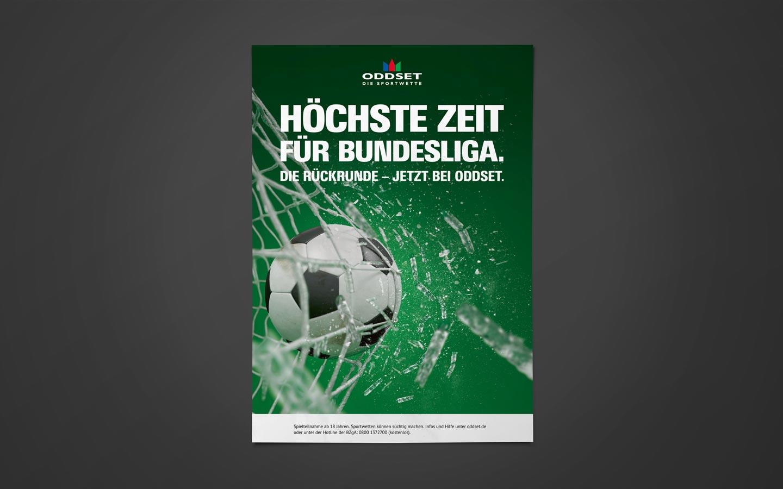 Maximilian_Stengl_Oddset_Eisnetz_01