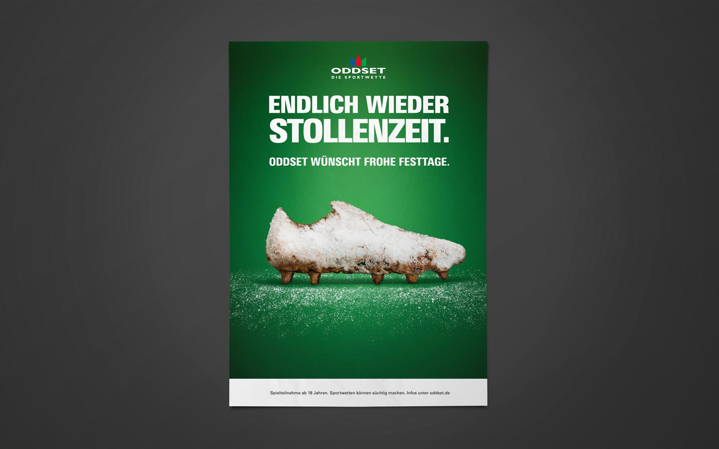 Maximilian_Stengl_Oddset_Stollenschuh_1440_01