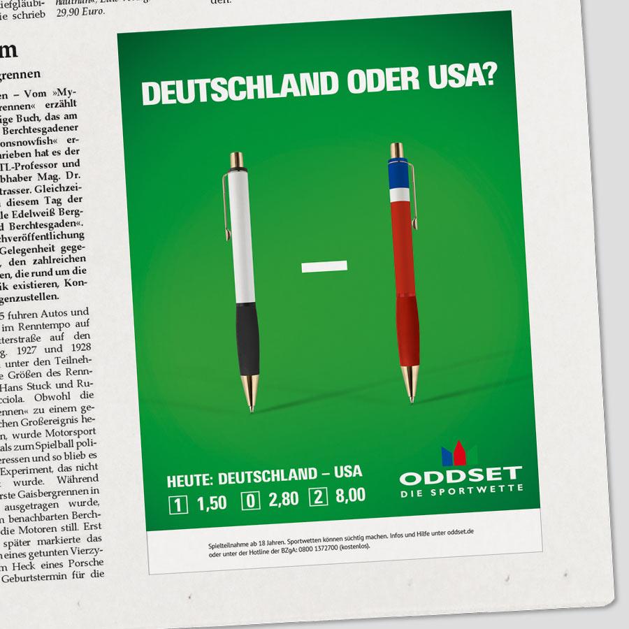Maximilian_Stengl_Oddset_WM-Stifte_03