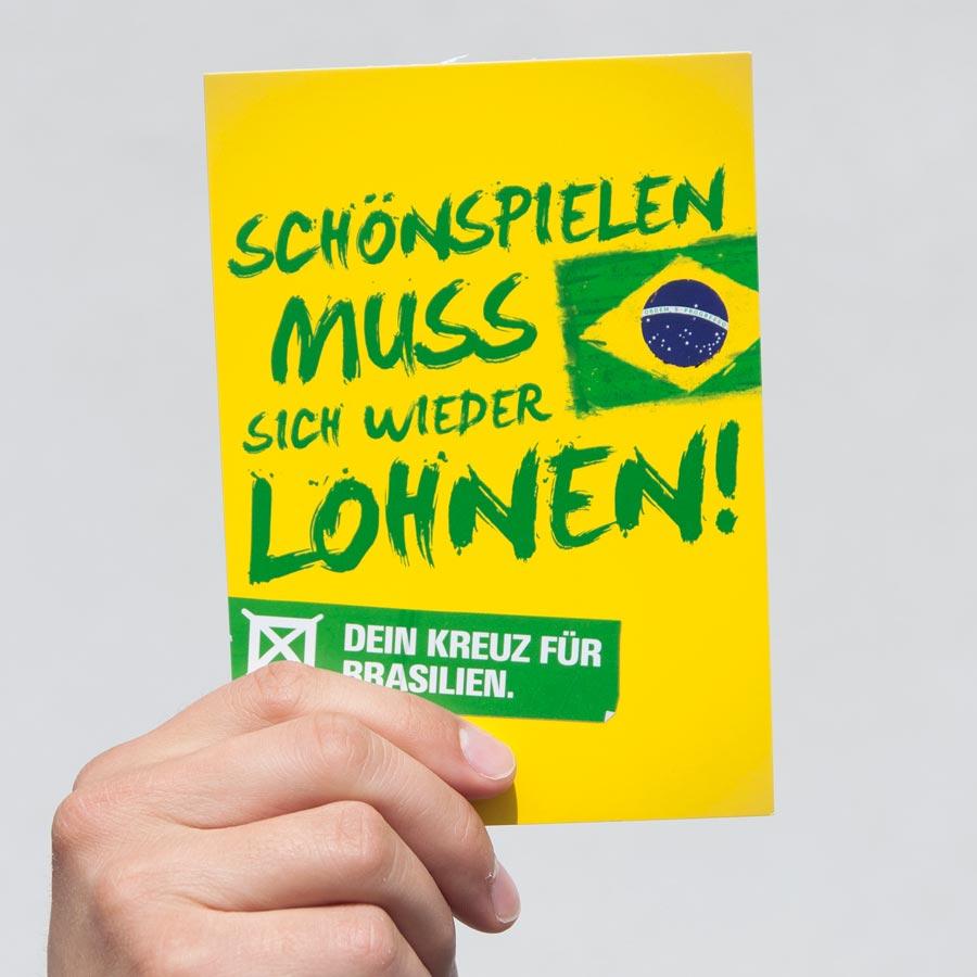 Maximilian_Stengl_Oddset_Wahlplakate_03