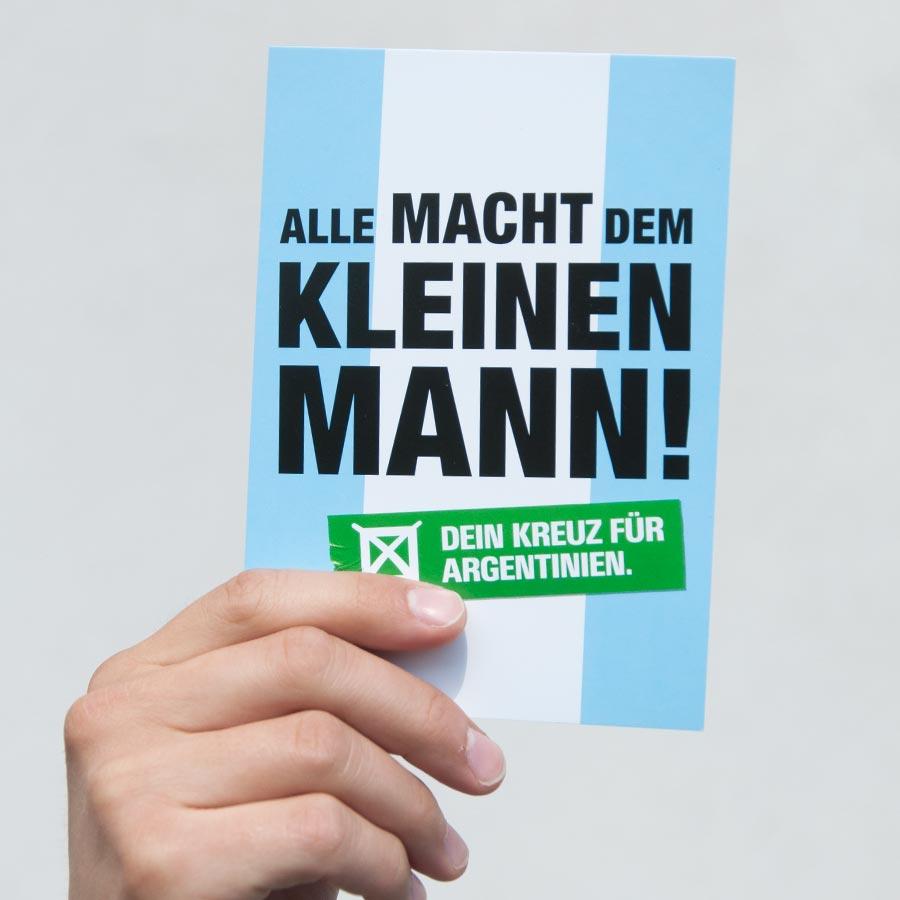 Maximilian_Stengl_Oddset_Wahlplakate_06