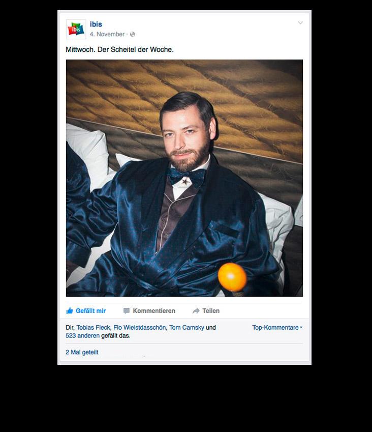 Maximilian_Stengl_ibis_Post_size_03