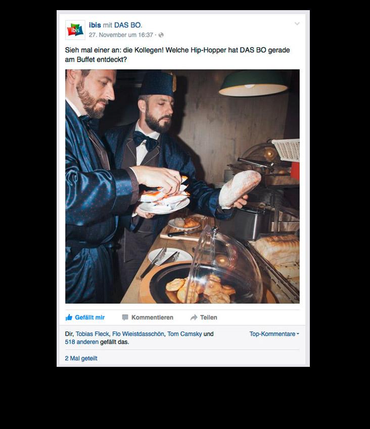 Maximilian_Stengl_ibis_Post_size_11