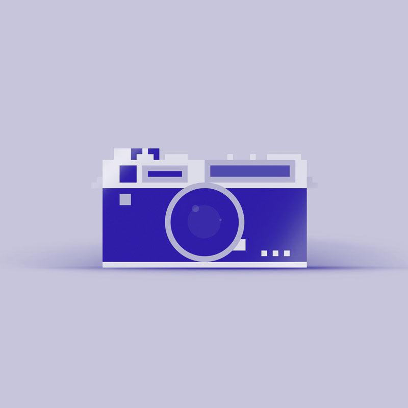 Fotoprojekte